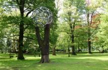 Yggdrasil – Weltenbaum
